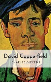 David Copperfield: Vollständige Fassung in zwei Bänden