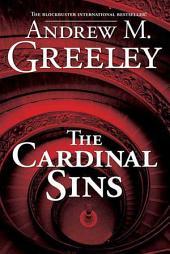 The Cardinal Sins