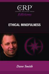 Ethical Mindfulness