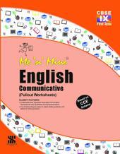 Me n Mine-English A-Term-1