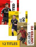 Inside MLS (Set of 12)
