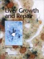 Liver Growth and Repair PDF