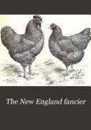 The New England Fancier