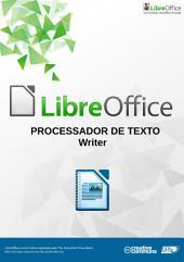 Processador de Texto Writer: Coleccção Manual TIC e LibreOffice