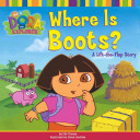 Where Is Boots  PDF