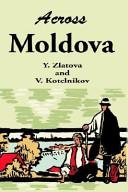 Across Moldova