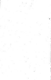 Défense de la déclaration de l'Assemblée du clergé de France de 1682 touchant la puissance ecclésiastique