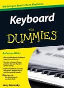 Keyboard f  r Dummies PDF