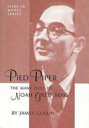 Hugues Cu Nod With A Nimble Voice Book PDF