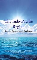 The Indo Pacific Region PDF