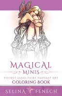 Magical Minis
