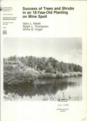 Research Paper NE  PDF