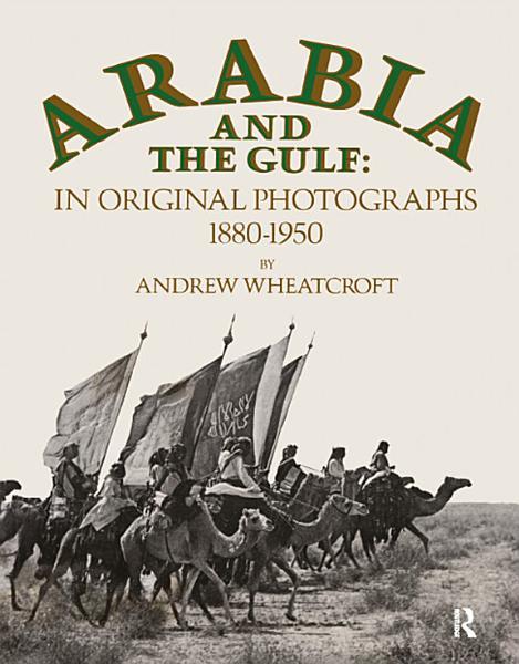 Download Arabia   The Gulf Book