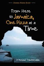 From Here to Jamaica, One Pizza at a Time