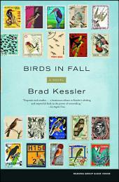 Birds in Fall: A Novel