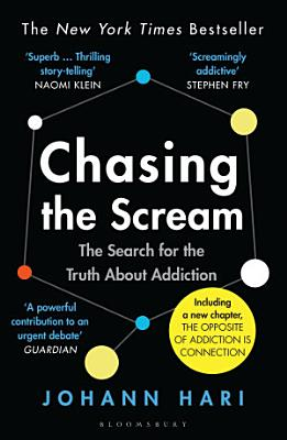 Chasing the Scream PDF