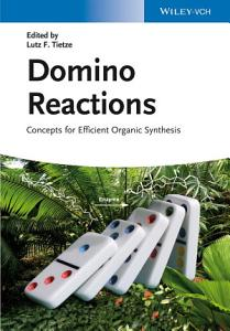 Domino Reactions