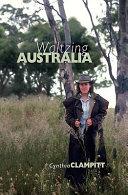 Download Waltzing Australia Book
