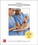Hole s Human Anatomy and Physiology