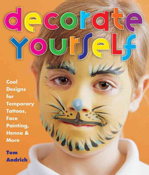Decorate Yourself PDF