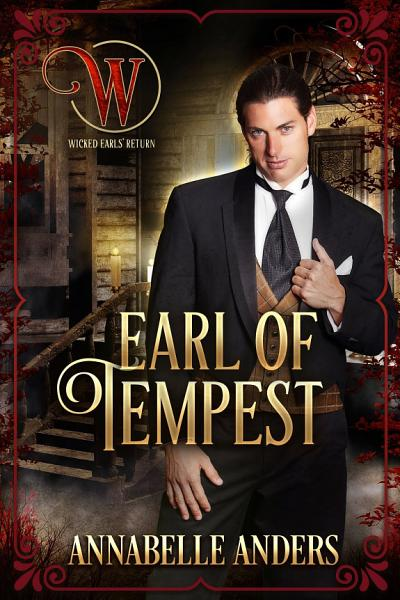 Download Earl of Tempest Book