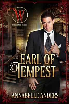 Earl of Tempest