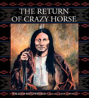 The Return of Crazy Horse PDF