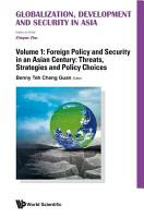 Globalization  Development And Security In Asia  In 4 Volumes  PDF
