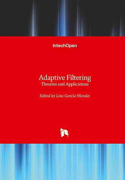 Adaptive Filtering PDF