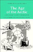 The Age of the Arctic PDF