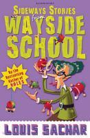 Sideways Stories from Wayside School PDF