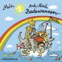 Mein 1  Arche Noah Badewannenbuch PDF