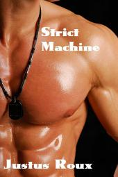 Strict Machine