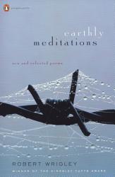 Earthly Meditations