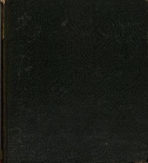 Allgemeines B  cher Lexikon  oder  Vollst  ndiges alphabetisches Verzeichnis der von 1700 bis zu Ende      1892  erschienen B  cher  welche in Deutschland und in den durch Sprache und Literatur damit verwandten L  ndern gedruckt worden sind PDF