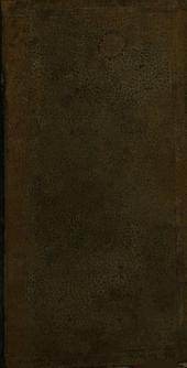 Le sopha,: conte moral, Volume1