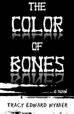 Download The Color of Bones Book