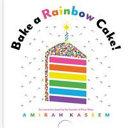 Bake a Rainbow Cake  PDF