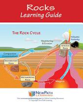 Rocks Science Learning Guide