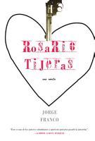 Rosario Tijeras PDF