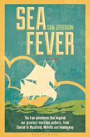 Sea Fever PDF
