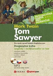 Dobrodružství Toma Sawyera - The Adventu