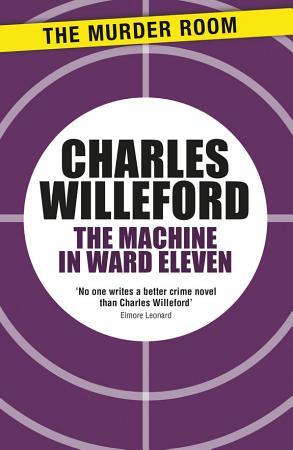 The Machine in Ward Eleven PDF