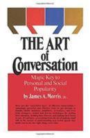 Art of Conversation PDF