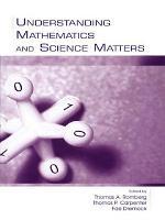 Understanding Mathematics and Science Matters PDF
