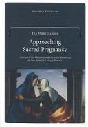 Approaching Sacred Pregnancy PDF