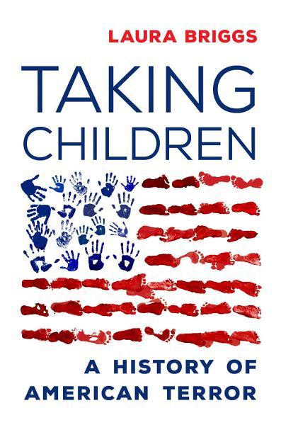 Download Taking Children Book