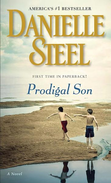 Download Prodigal Son Book