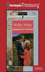 Marriage By Mistake Book PDF