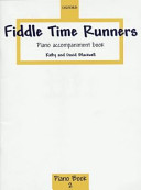 Fiddle time runners PDF